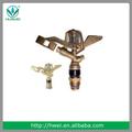 Client populaire. irrigation par aspersion, système d'irrigation par aspersion