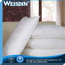 anti-static wholesale neck massage pillow heating