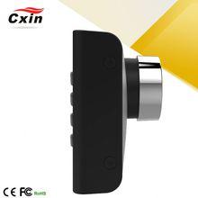 1Pcs Moq High Quality Gps Automotive Firewall With H.264 4Ch Hi-Tech Cctv Dvr