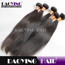 5a hair, highlights for black hair