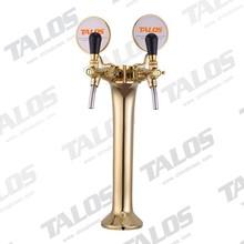 cobra beer tower