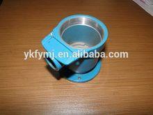 Designer professional internal dial caliper gauges