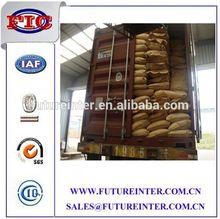 China Supplier of Food Grade Maltodextrin