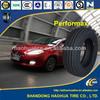 Tire manufacturer high performance passenger car tire 255/65R16 255/70R16