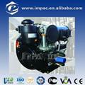 292f em- linha 25hp ar- motor diesel refrigerado