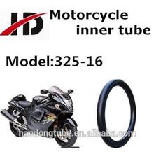 motorcycle inner tube 325-16
