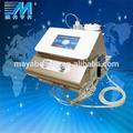 My-500c microderm personales, microdermabrasioninstrumento, la microdermabrasión piezas de la máquina( aprobado por la ce)