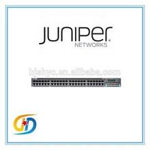 Juniper Ethernet Switch EX4300 windows ce 6.0