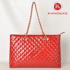 2015 New Fashion High Quality Genuine Leather Lady bag,Women bag,Handbag