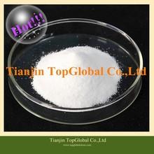 99% benzoic acid crystal shape pharmaceutical and dyestuff intermediats