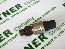 Explosion models sold YN52S00048P1 SK250-8 pressure sensor for digital pressure gauge from china