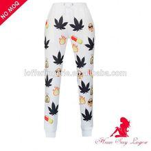 wholesale wholesale jogger pants