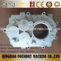 Manufacturer Precision Mold For Cast Net Weights