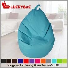 unique baby bean bag corner sofa