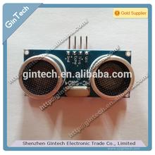 Ultrasonic Module HC-SR04 Distance Measuring Sensor for Arduino