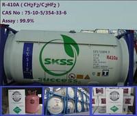 R410a refrigerant price
