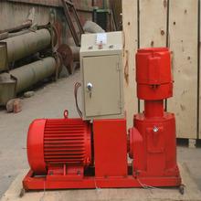 feed pellet small pellet mills for sale/animal feed pellet making machine