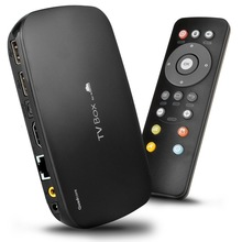 quad core android 4.2 smart tv box,allwinner a31 quad core android tv box,android 4.2 tv box webcam with skype