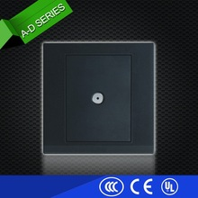 TV+SATELLITE SOCKET, A-DTVW