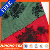 /product-gs/hot-sale-italian-brocade-fabric-textile-factories-in-turkey-60128763069.html