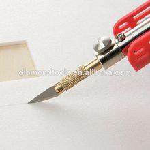 tungsten carbide tip carbide scribe Talentool made pen