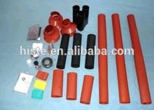 Cable Termination Kits,Heat Shrink Termination Kit,Heat Shrinkable Cable Terminal