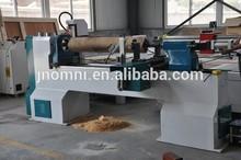 cnc lathe machine chuck for wood lathe