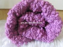 Photo Prop Blanket Newborn Baby wraps newborn knit wrap