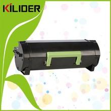 tnp41 toner compatible konica minolta empty toner cartridge
