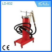 foot step auto oil gear pump made in yongkang