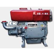 152F Small Engine 2.5HP Gasoline Engine