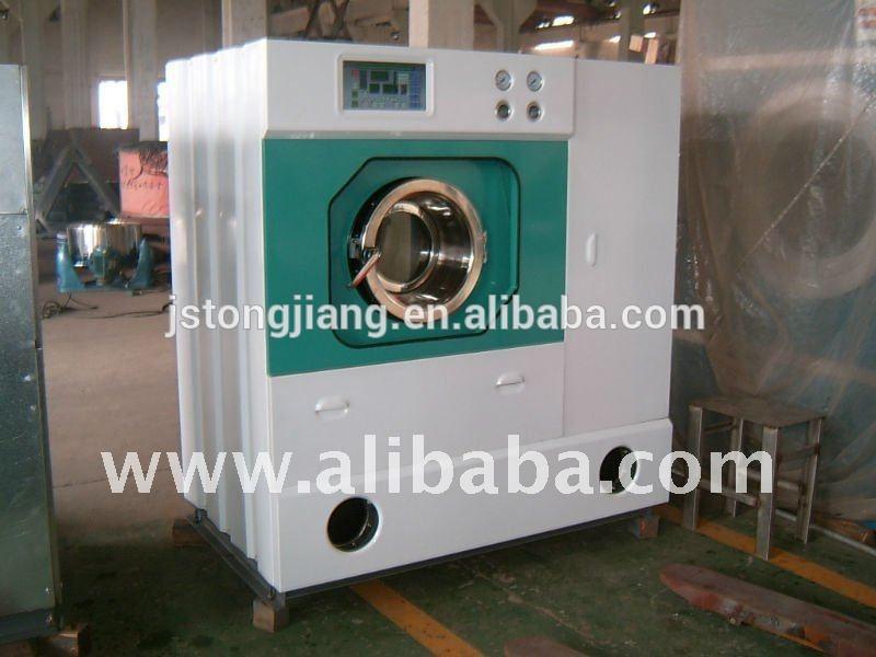 clean machine for sale