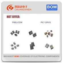 (IC Supply Chain) PIC 12F615