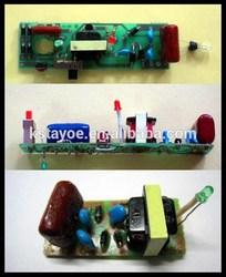 PCB Board &PCB Assembly OEM/ODM Shenzhen manufacturer