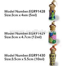 2014 whole sale 15ml best poppy liquid car air freshener