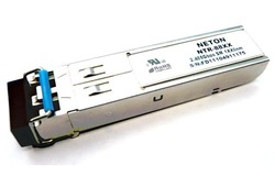 Factory Supply Optical Transceivers Compatible Cisco 2.5g sfp 120km