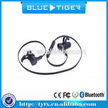2014 NEWEST Bluetooth V4.0 Sport wireless stereo bluetooth headphone/earphone