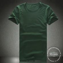 printed new style 100% organic cotton fashion brand women t shirt