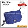 women fashion babies bag wooden handle handbag handbags shoulder bag big size for ladies
