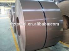 Standard seaworthy packing !! dx51+z ppgi steel coil / ppgi trade