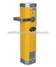 5KG Welding Electrode Dryer US Type with Handle