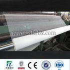 fiber glass price m2