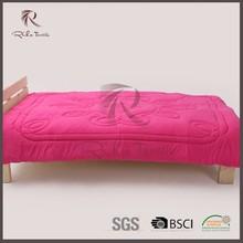 Super king size duvet covers, cheap duvets, China wedding duvet