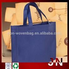 Wholesale Hand Sewing Non Woven Bag,Promotional Non Woven Bag Accept Custom