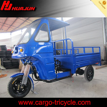 Tri Motorcycle Cargo 200CC/bicicleta triciclo de carga/tricycle for adults