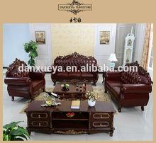 imported leather sofa modern leather sofa
