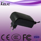 12v switching power supply, electrical adapter for europe, adapter australia