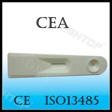 convenient cea test device Trade