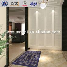Door mat, cheap indoor outdoor rugs,welcome mat