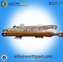 Hyundai Excavator R225-7 Mini Hydraulic Cylinders